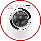 Miele and Bosch Washer Repair in New York, NY