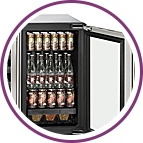 Miele and Bosch Wine Cooler Repair in New York, NY