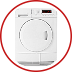 Miele and Bosch Dryer Repair in New York, NY