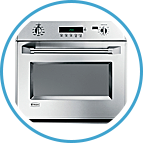 Miele and Bosch Oven Repair in New York, NY