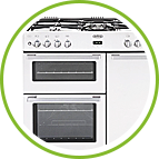 Miele and Bosch Range Repair in New York, NY